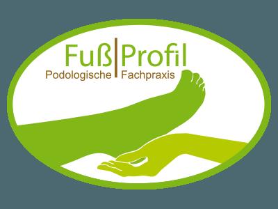 Fußpflege und Podologie in Münsters Kreuzviertel.